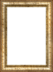 The gallery for --> Antique Wooden Frame Png
